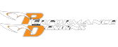 Performance Designs Logo